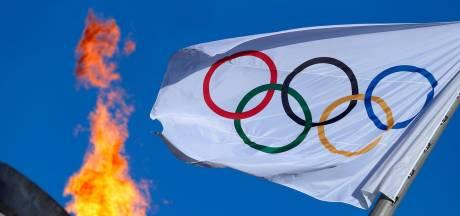 Italië wil Winterspelen van 2026
