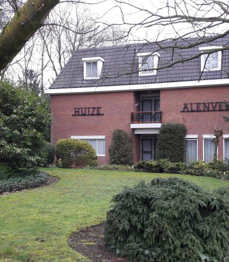 Oud kloostergebouw in Vleuten wordt wooncomplex met studio's