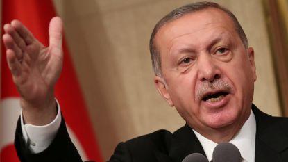 Turkse noodtoestand beëindigd ten voordele van strenge antiterreurwet