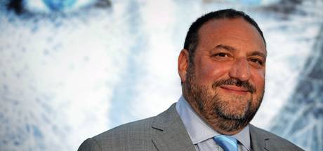 Matrix-producent Joel Silver aangeklaagd om dode assistente