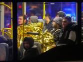 Vluchtelingen in doodsnood, maar waarom moesten ze niet meteen de koeltrailer uit?