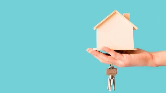 Goedkoper woonkrediet via hypothecair mandaat