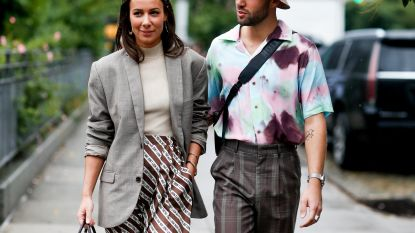 De ultieme kledingmatengids: wat is het verschil tussen maten in verschillende landen en hoe vind je de passende maat