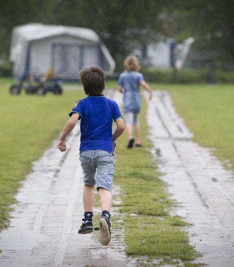 'Campingpedofiel' die meisjes in Vechtdal lastig viel hoeft niet terug in de cel