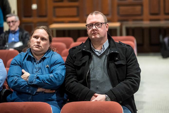 Voor de ouders is de uitspraak een opluchting na een jarenlange strijd om rechtvaardigheid.