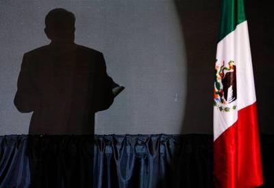 'Wildplasser' opent vuur in Mexico, drie doden