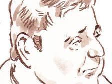 Advocaten Evert de C. willen journalist dagvaarden in zaak Kasteelmoord