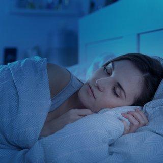 een-aandoening-om-jaloers-op-te--vier-uur-slaap-per-dag-en-toch-helemaal-fit