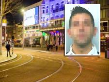 Maffiakopstuk verraadt tientallen spelers in Amsterdamse onderwereld