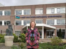 Ziekenhuis wil minimaal 1000 patiënten onderzoeken op resistente darmbacterie