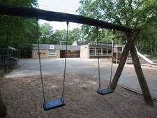 Basisschool Calluna in Ede is er na moeilijke tijd weer bovenop