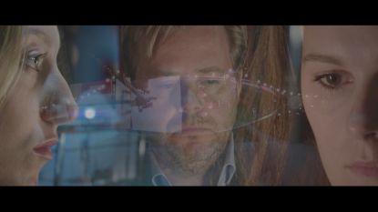 Onopvallende mollenstreken zorgen voor verrassing in finale 'De Mol 2020'