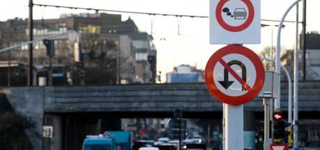 """Antwerpen haalt CO2-doelstellingen, maar cijfers stagneren: """"Tijd voor nieuwe stappen"""""""