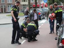 Nog vier jongens vast voor dood Hagenaar (71)