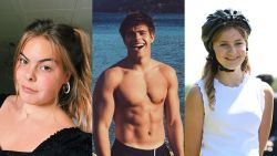 Een dabbende prins en een Instagram-gravin: deze koninklijke tieners maken komaf met duf imago