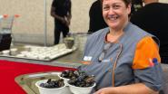Voor het eerst Belgische hangcultuurmosselen, Oostendse reder zoekt partner om proefproject uit te breiden