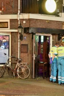Meisje krijgt pepperspray in ogen bij ruzie op Oisterwijkse kermis