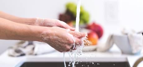 Internationale dag van het handen wassen: wat zijn feiten en wat zijn fabels?
