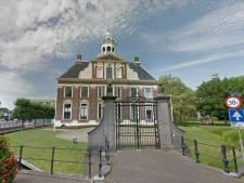 Heerenveen: nieuw gemeentehuis is een optie