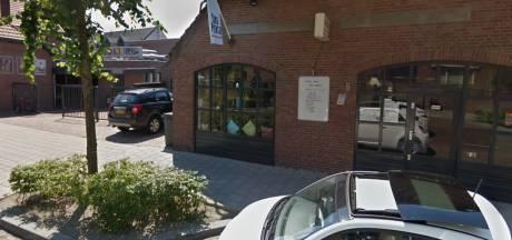 Toko Pientje in Uden sluit zijn deuren, catering gaat wel door