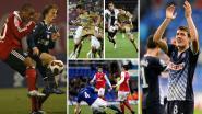 Talentenfabriek: deze spelers passeerden allemaal via Dinamo Zagreb op weg naar Europese top
