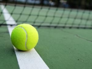 """L'entraîneur de tennis violait ses élèves: """"Il était le Dieu, il était le gourou"""""""