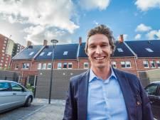 Hoe Delft aardgasvrij worden?