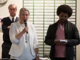 Verhuurder: 'Geen onveilige cv-ketels in de buurt van getroffen gezin Doesburg'
