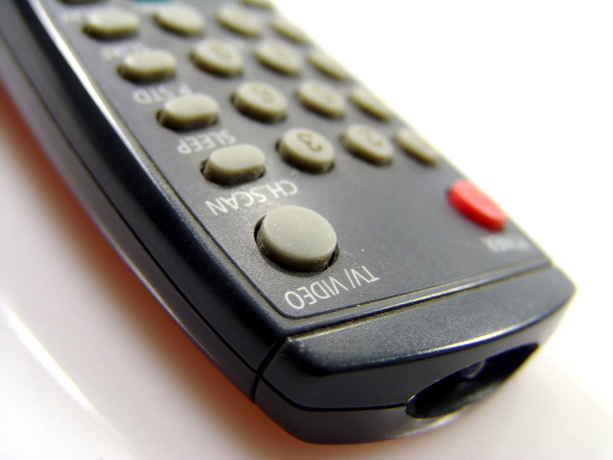 Storing Op Digitale Tv Van Delta Verholpen