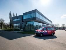 Brandweer in Achterhoek zoekt in alle macht naar nieuwe vrijwilligers