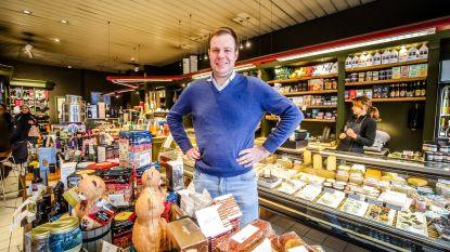Haal maaltijden af of laat ze thuis bezorgen, #SamenTegenCorona: ontdek hier de initiatieven uit Brugge