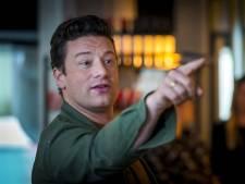 Geen pizza's van Jamie Oliver meer in Arnhem, personeel restaurant 'enorm emotioneel'