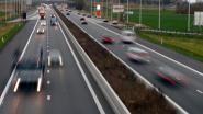 Snelheidsduivel krijgt 45 dagen rijverbod na fikse overtreding