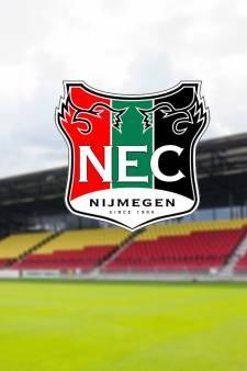 LIVE | Paar kansjes, geen treffers bij uitwedstrijd NEC tegen Go Ahead Eagles