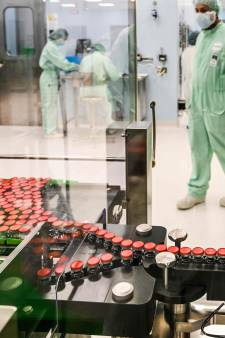 Vertraging dreigt voor door Nederland gekocht vaccin