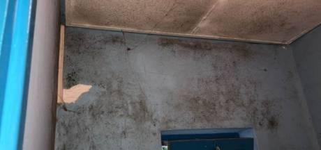 Schimmel, asbest en funderingsproblemen; Den Haag gaat het onderzoeken