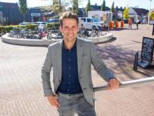Molenplein Oud-Beijerland moet 'Spaans' aanvoelen