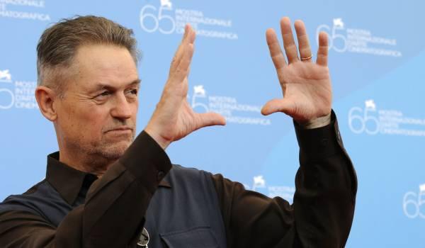 Jonathan Demme 1944-2017: Regisseur die acteurs deed schitteren