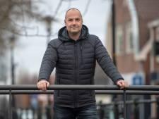 Trainer Kuis na een half jaar al vertrokken bij FC Horst