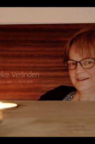 """Politie kreeg al meer dan 100 tips over moord op Juf Mieke: """"Doen er echt alles aan om zaak op te lossen"""""""