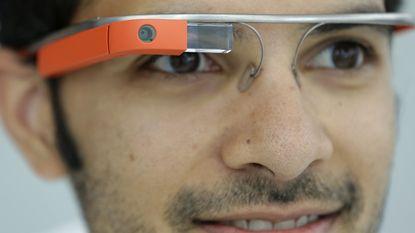 Te koop: Google Glass voor 1.500 dollar