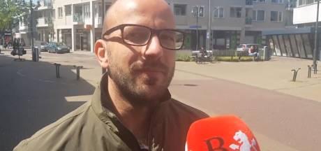 Veel bewoners Boxtel wijzen actie varkensboerderij af