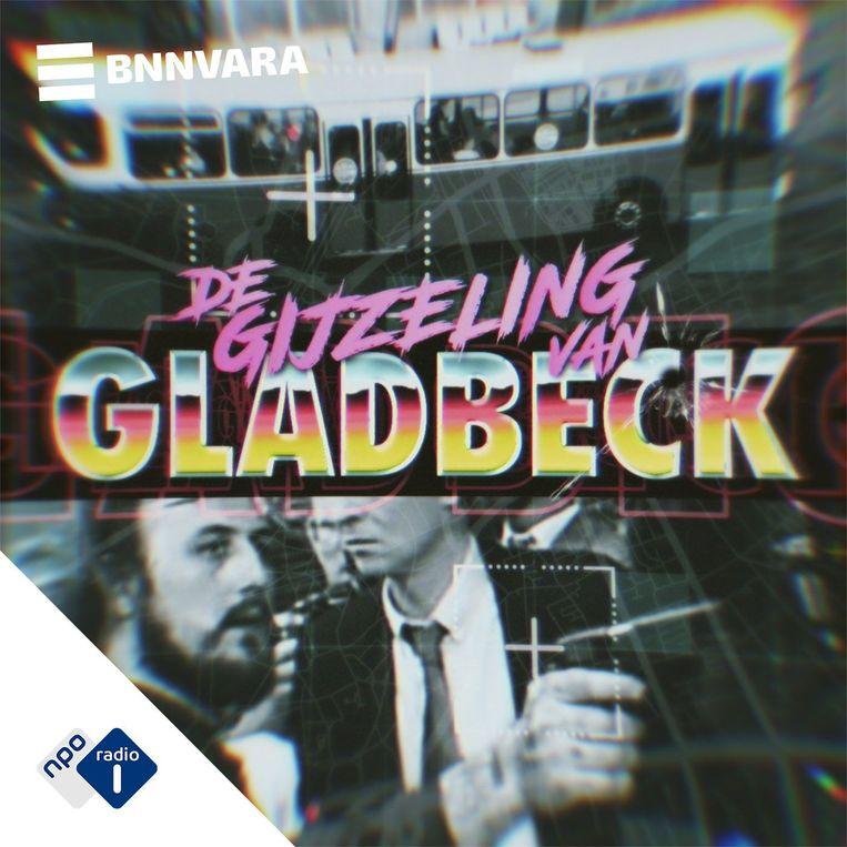 De gijzeling van Gladbeck Beeld