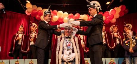 Wel of geen carnaval in de regio? Lokale verenigingen staan voor lastig dilemma