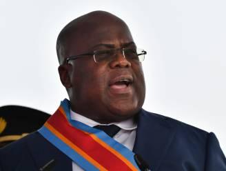 Congolese president verleent amnestie aan 700 gevangenen