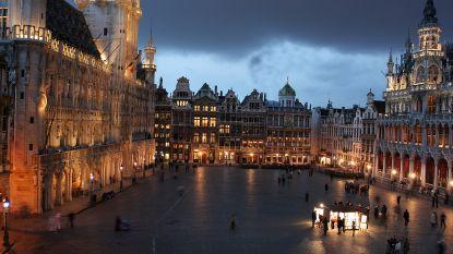 Vlaamse toerisme herstelt: buitenlandse toeristen vinden opnieuw massaal de weg naar ons land