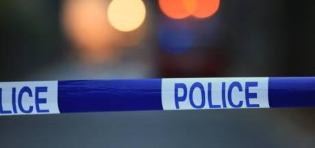 Une fille de 12 ans retrouvée morte au pied d'une tour à Paris
