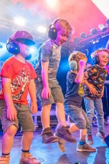 Muziek, ontmoeting én toekomst Brogum