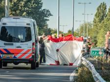 Omgekomen voetganger Utrechtse Waterlinieweg is 32-jarige Amsterdammer