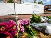 Politie: Verdachte dood Laura is ex-vriend; studente kreeg eerder al alarmknop